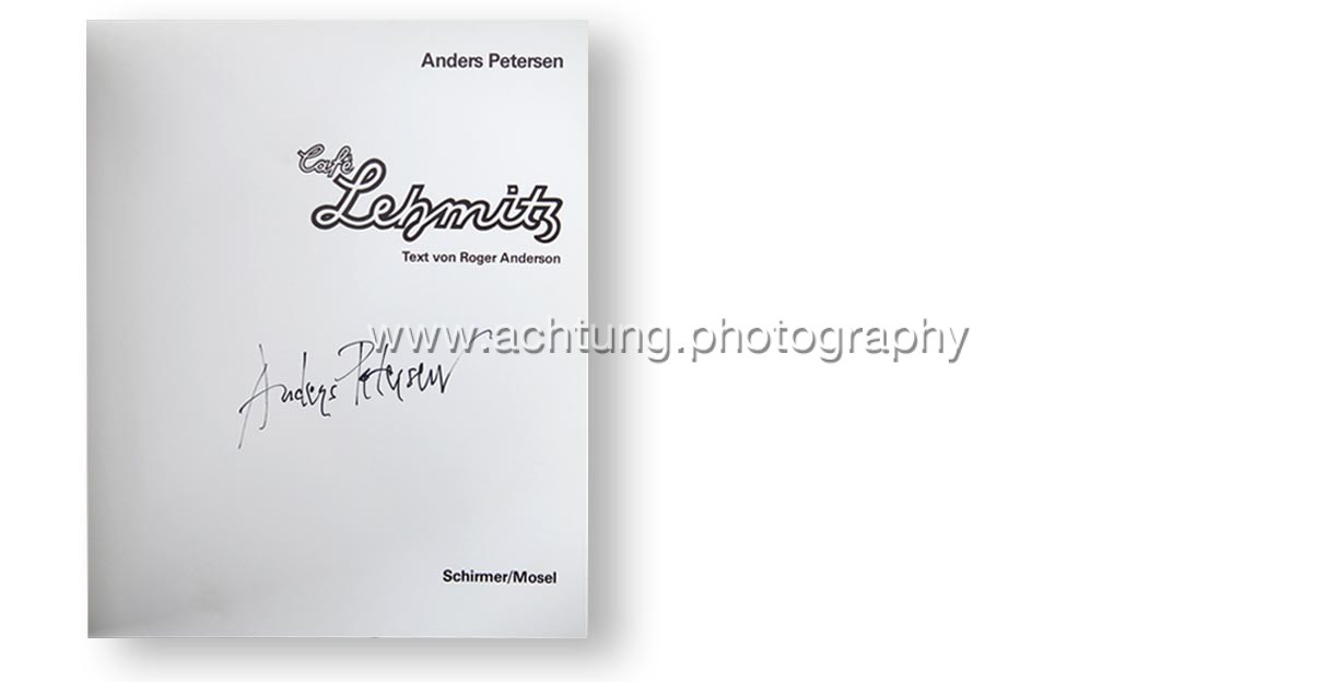 Anders-Petersen-Cafe-Lehmitz_signature