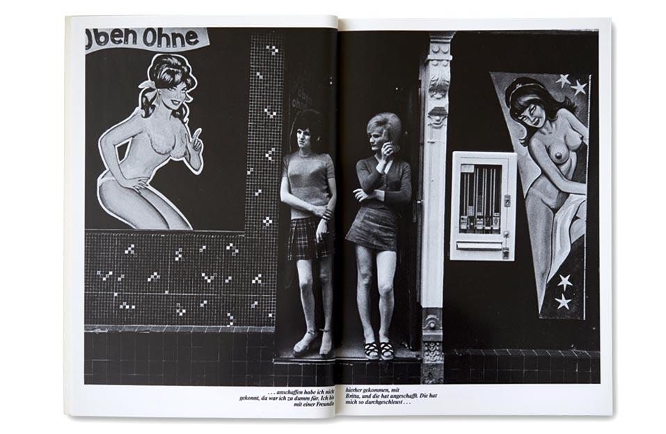 Andrej_Reiser_Wen_interessiert_denn_schon_mein_Elend_Prometh_Verlag_1979_p01