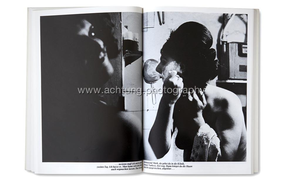 Andrej_Reiser_Wen_interessiert_denn_schon_mein_Elend_Prometh_Verlag_1979_p04