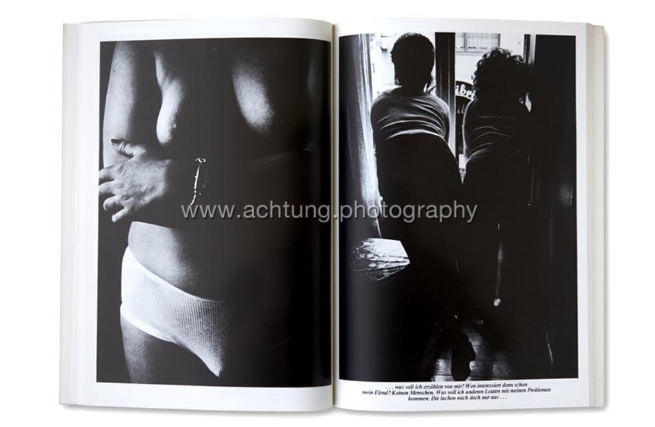 Andrej_Reiser_Wen_interessiert_denn_schon_mein_Elend_Prometh_Verlag_1979_p05