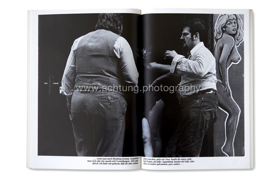 Andrej_Reiser_Wen_interessiert_denn_schon_mein_Elend_Prometh_Verlag_1979_p11