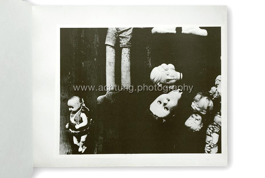 Ariel_Pawlak_Ariel's_Puppen_Buch_1971_p04