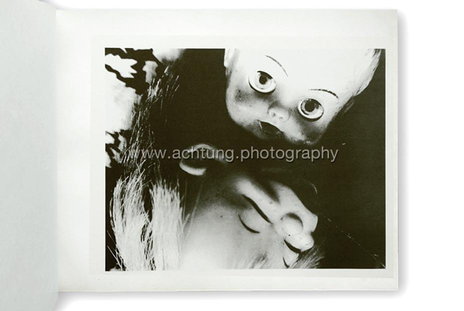 Ariel_Pawlak_Ariel's_Puppen_Buch_1971_p05