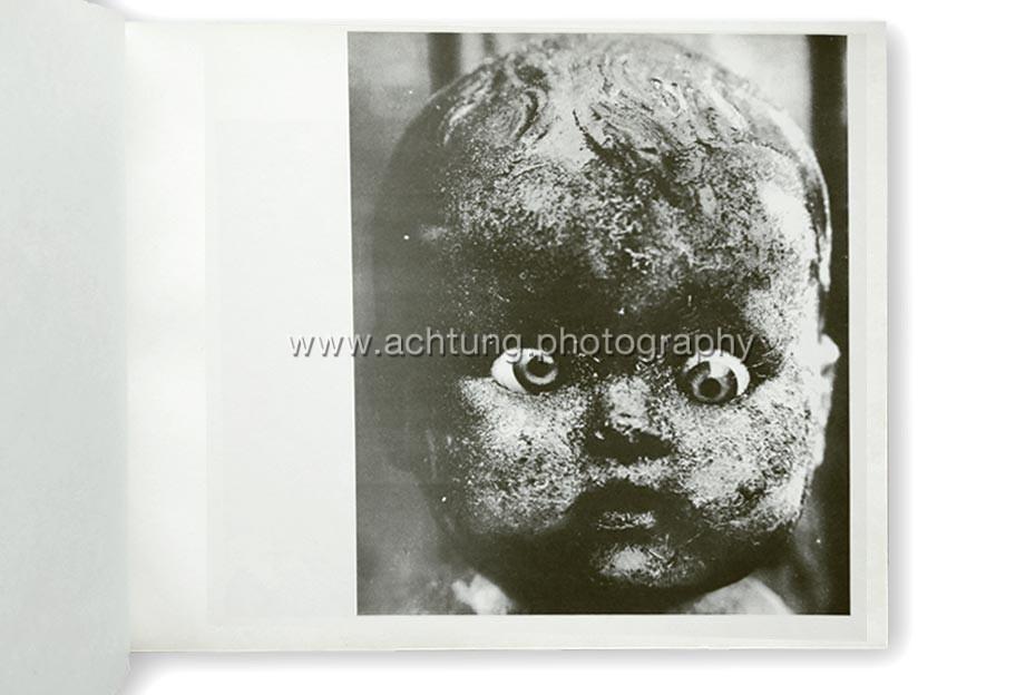 Ariel_Pawlak_Ariel's_Puppen_Buch_1971_p06