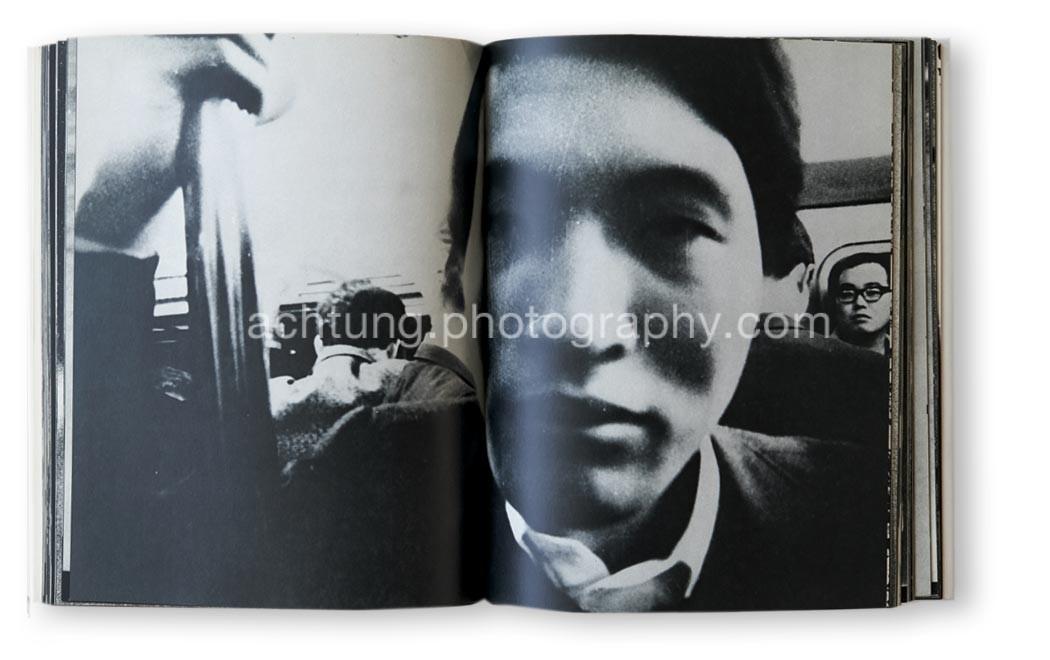 Daido-Moriyama-By_By_photography-1972_P03