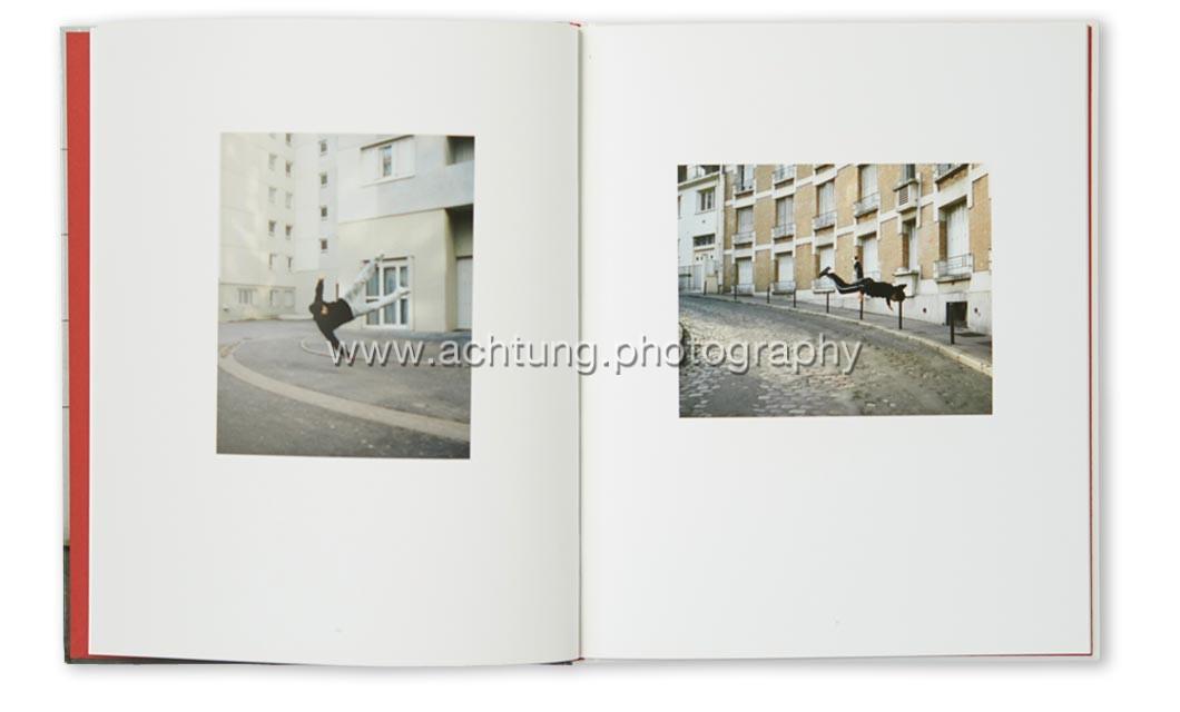 Denis,-Darzacq,-LA-CHUTE,-Filigranes-Editions,-2007-P01