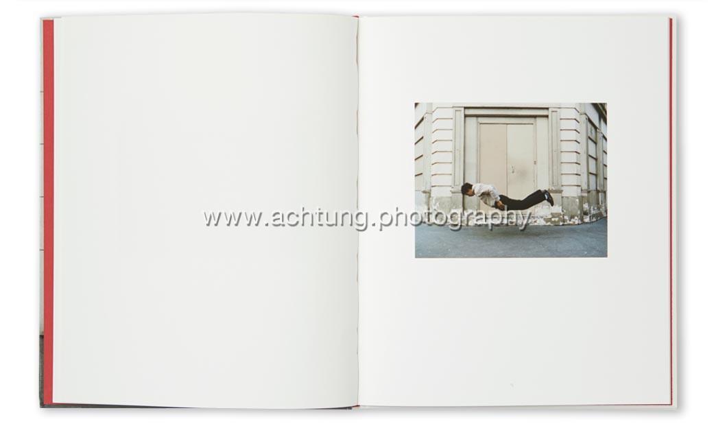 Denis,-Darzacq,-LA-CHUTE,-Filigranes-Editions,-2007-P02
