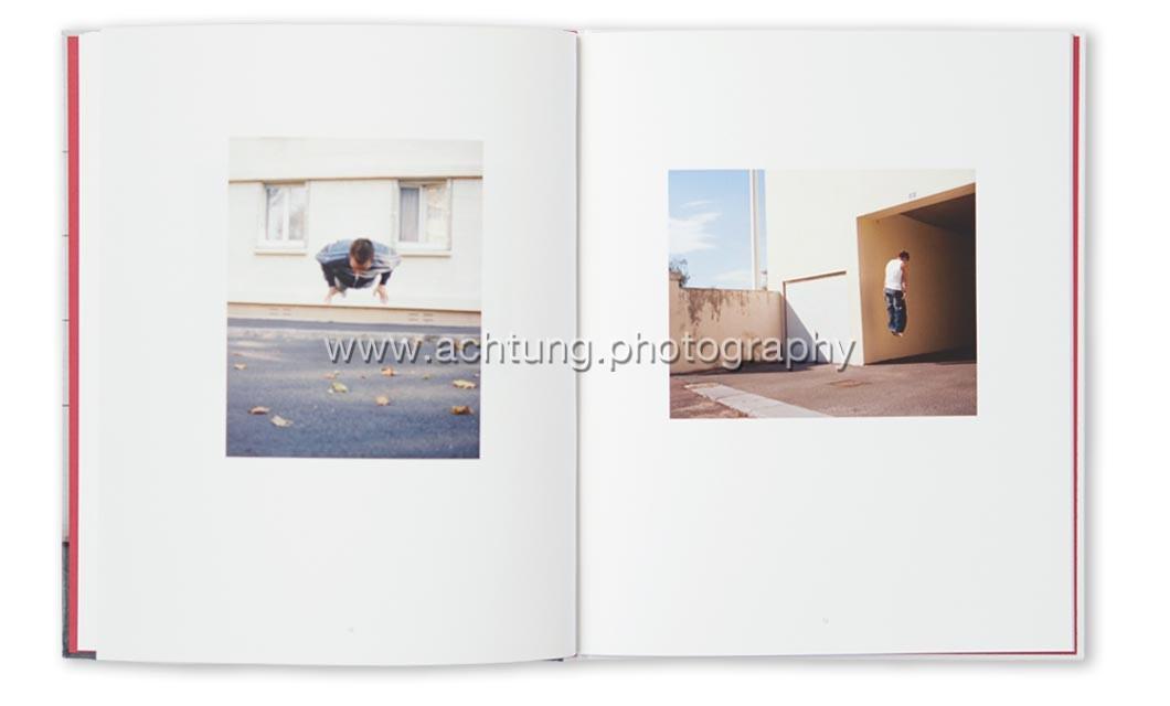 Denis,-Darzacq,-LA-CHUTE,-Filigranes-Editions,-2007-P03