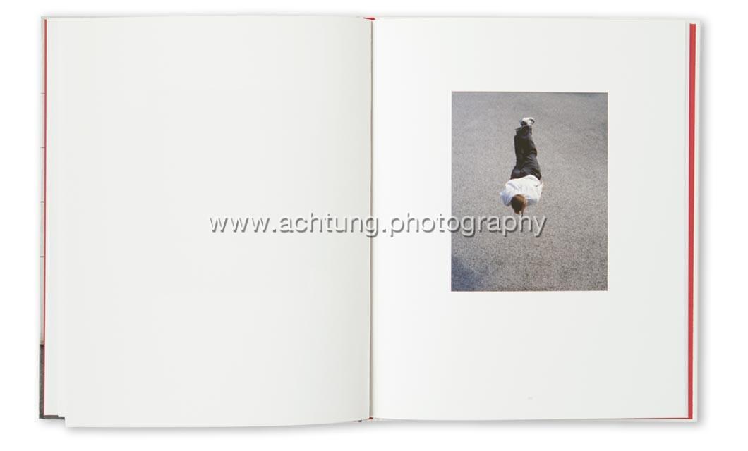 Denis,-Darzacq,-LA-CHUTE,-Filigranes-Editions,-2007-P04
