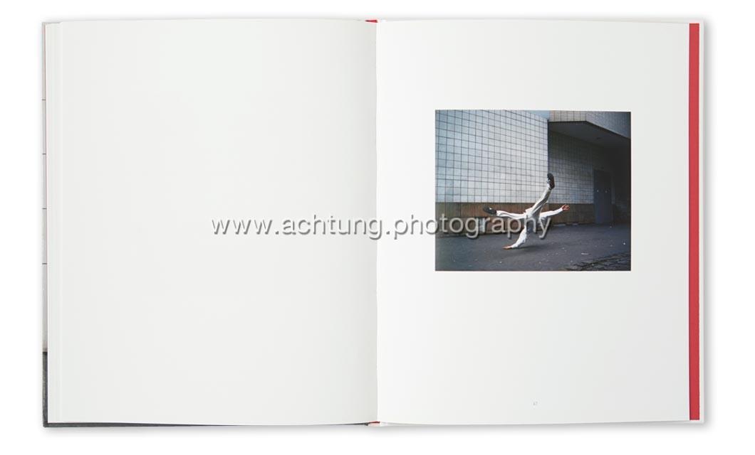 Denis,-Darzacq,-LA-CHUTE,-Filigranes-Editions,-2007-P05