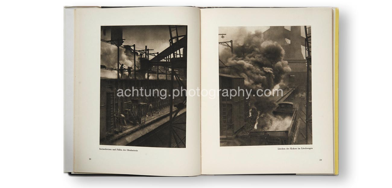 E-O-Hoppé-Deutsche-Arbeit-Ullstein-1930_page-01