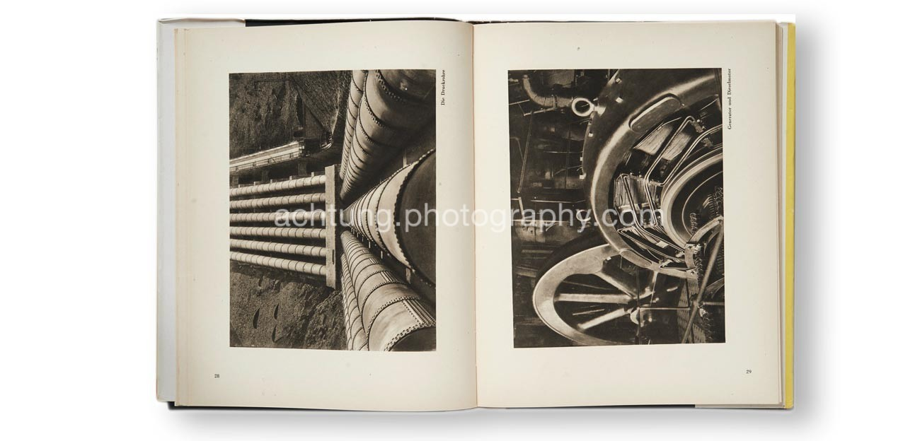 E-O-Hoppé-Deutsche-Arbeit-Ullstein-1930_page-04