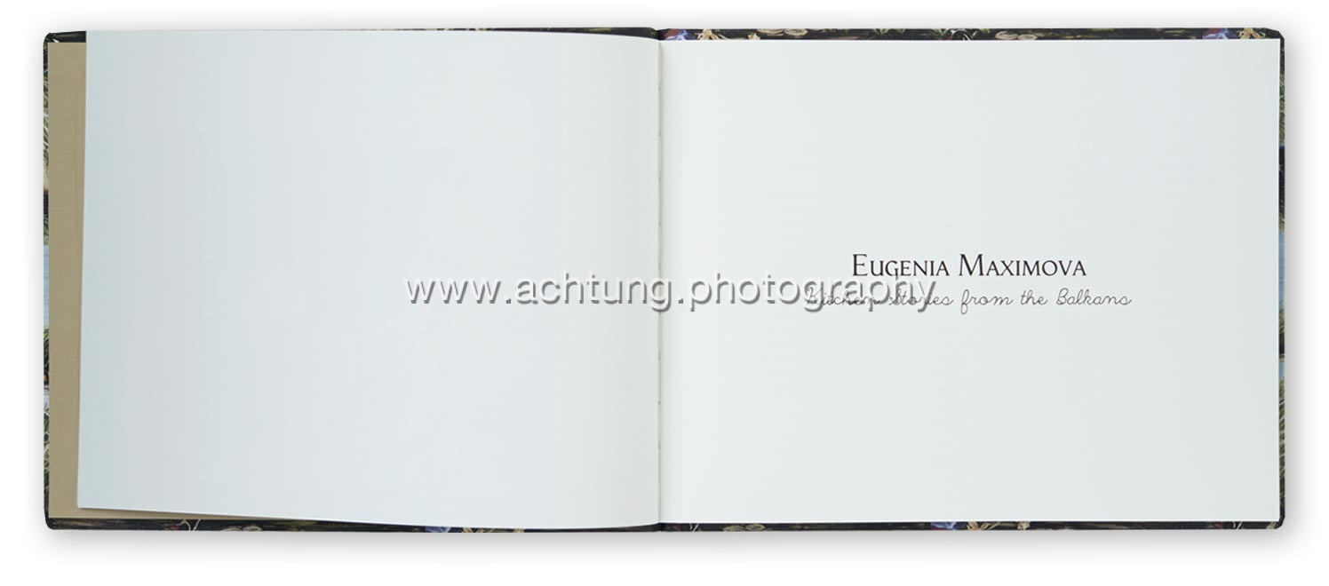 Eugenia_Maximova-Kitchen_Stories_from_the_Balkans_p01