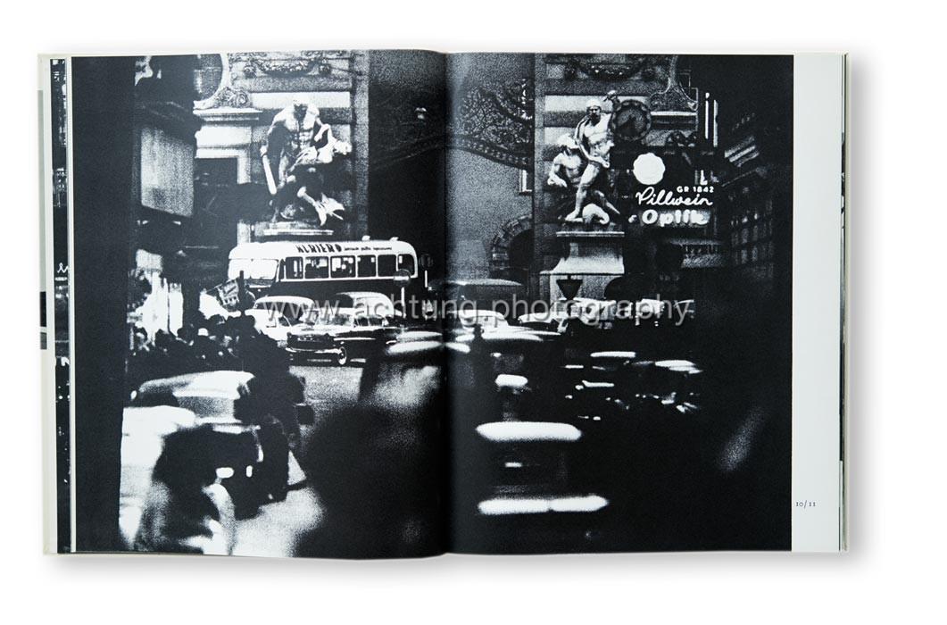 Franz-Hubmann-Wien-Vorstadt-Europas-1963-P10-11
