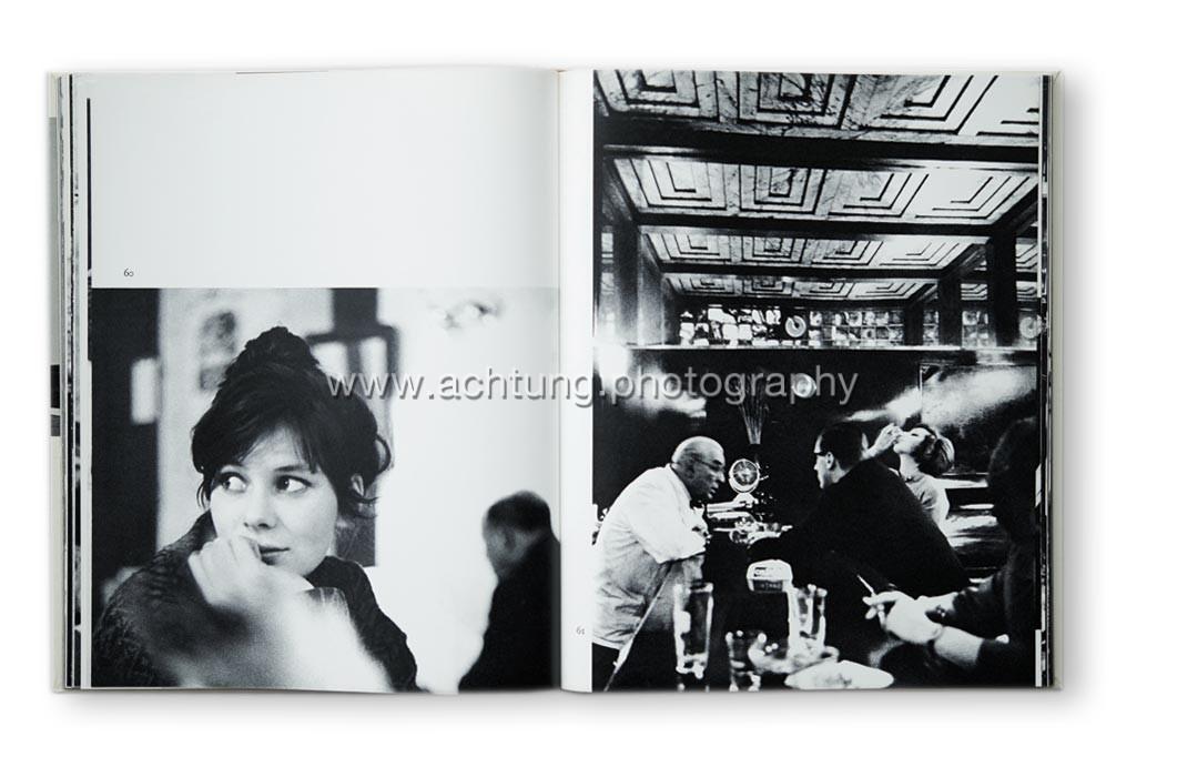 Franz-Hubmann-Wien-Vorstadt-Europas-1963-P60-61