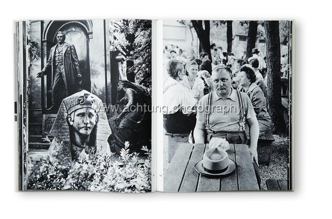 Franz-Hubmann-Wien-Vorstadt-Europas-1963-P88-89
