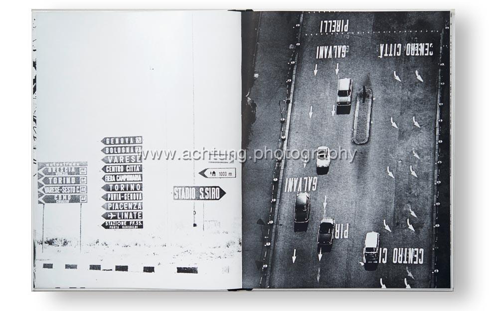 Giulia-Pirelli-&-Carlo-Orsi-Milano-Bruno-Alfieri-Milan-1965