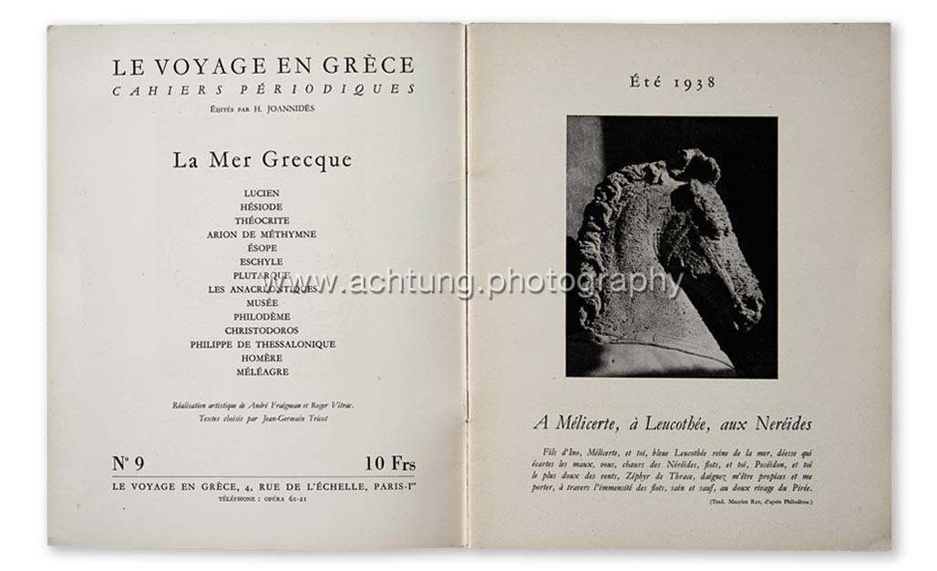 Herbert_List_Le_Voyage_en_Grece_1938_p01