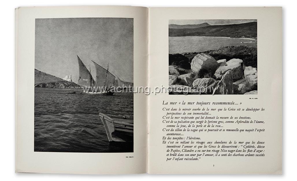 Herbert_List_Le_Voyage_en_Grece_1938_p03