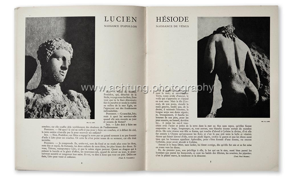 Herbert_List_Le_Voyage_en_Grece_1938_p05