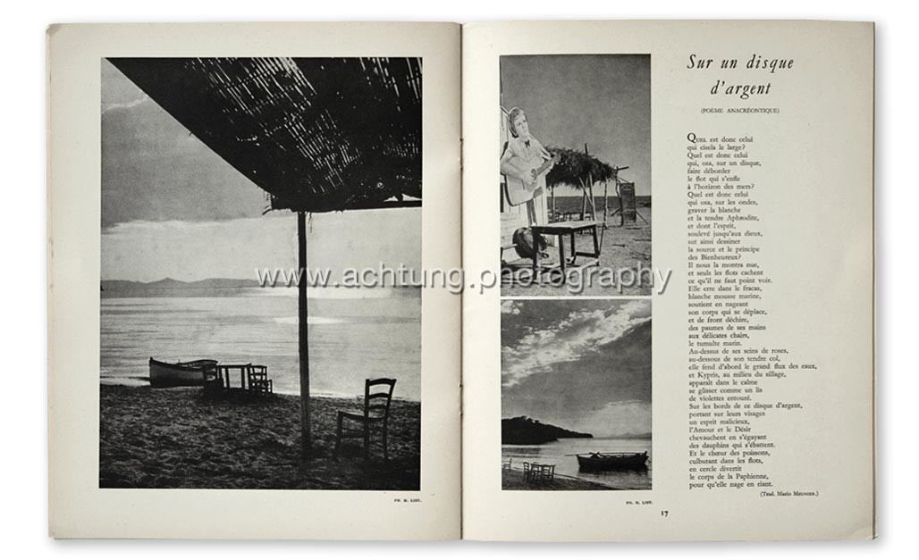 Herbert_List_Le_Voyage_en_Grece_1938_p17