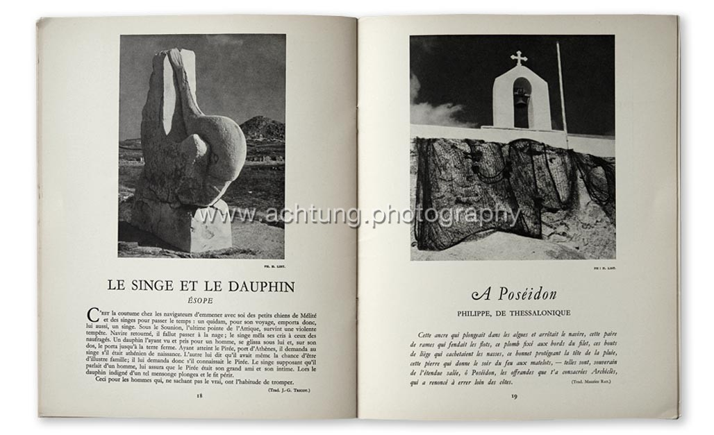 Herbert_List_Le_Voyage_en_Grece_1938_p19