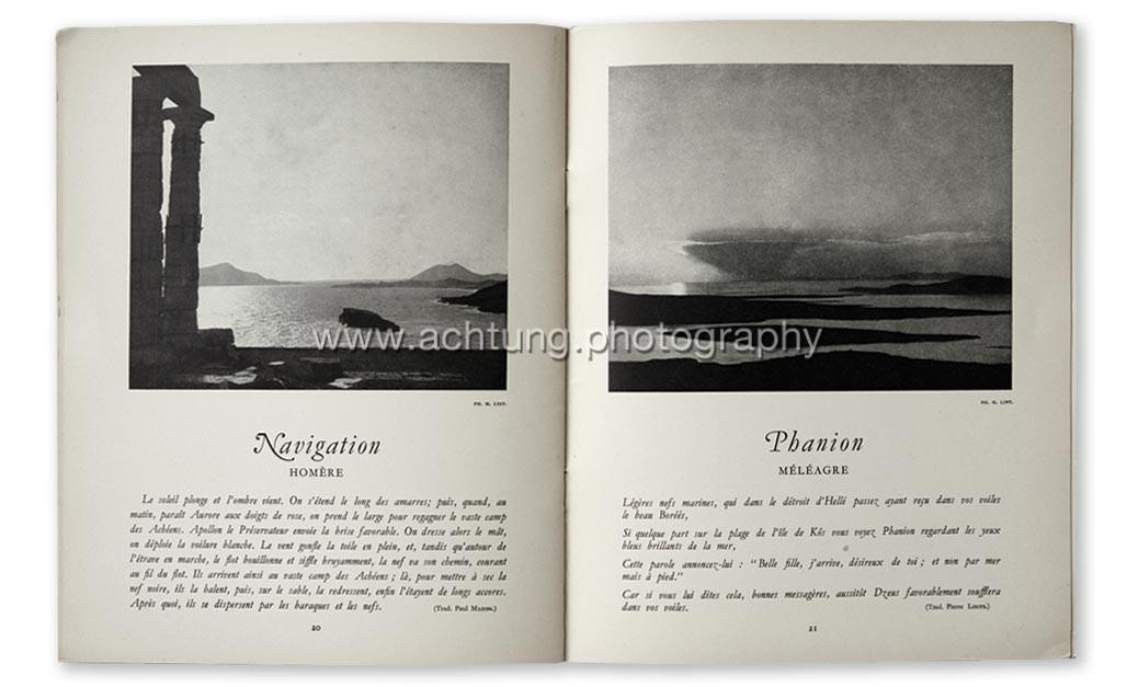 Herbert_List_Le_Voyage_en_Grece_1938_p21