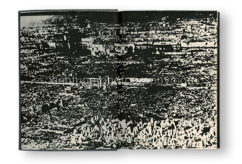 Hiroshima-Hiroshima-Hirou-shima-Japan-student-photography-association-planning-comittee-Hiroshima-day-1972-P01