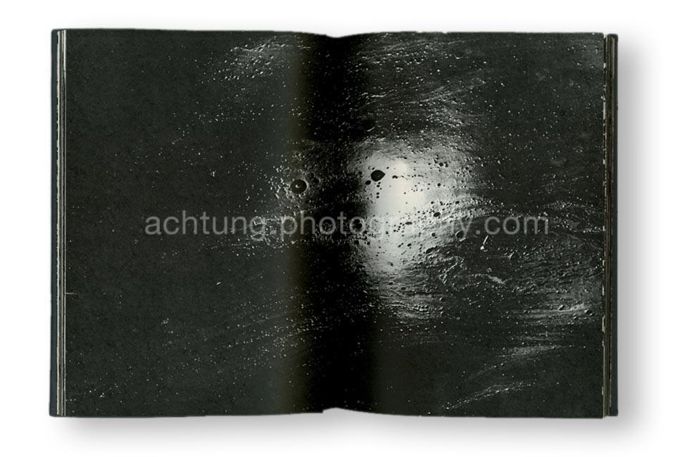 Hiroshima-Hiroshima-Hirou-shima-Japan-student-photography-association-planning-comittee-Hiroshima-day-1972-P03