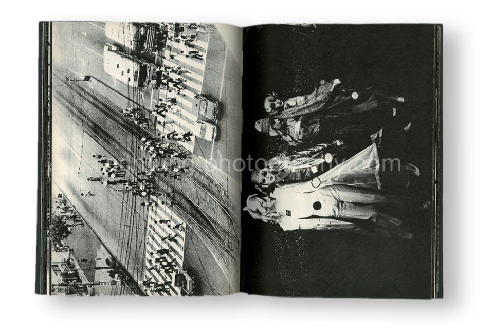 Hiroshima-Hiroshima-Hirou-shima-Japan-student-photography-association-planning-comittee-Hiroshima-day-1972-P06