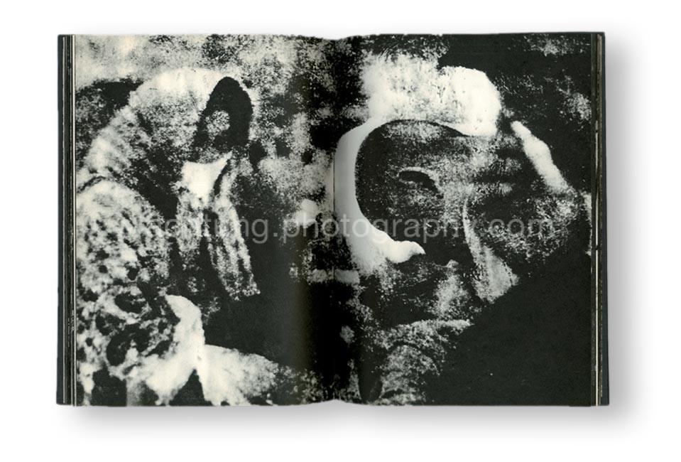Hiroshima-Hiroshima-Hirou-shima-Japan-student-photography-association-planning-comittee-Hiroshima-day-1972-P07