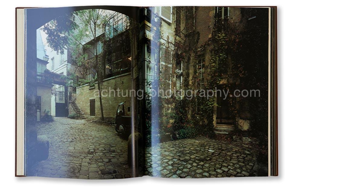 Kishin_Shinoyama_Paris_Shinchosha_1977_p01