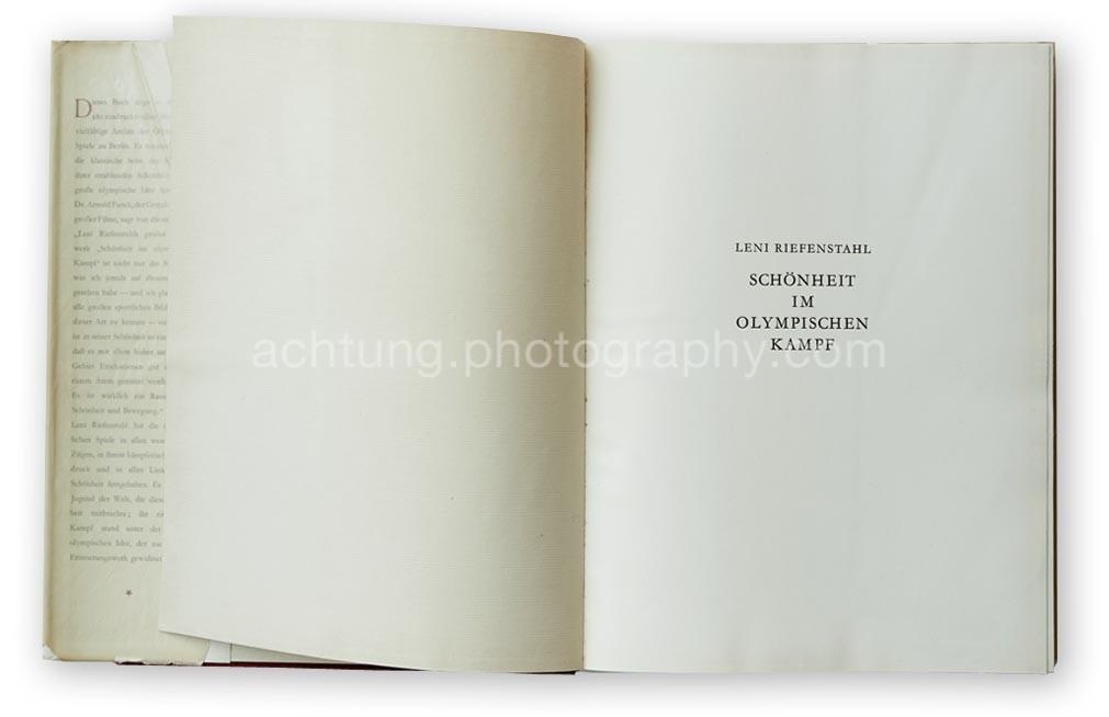 Leni-Riefenstahl-Schönheit_im_Olympischen_Kampf_1937_p01