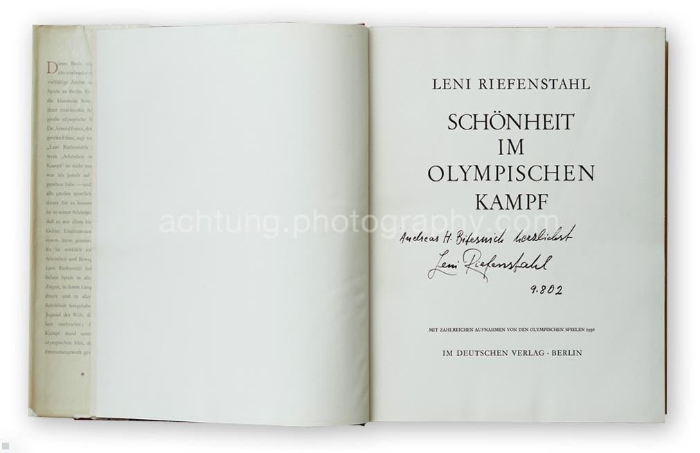 Leni-Riefenstahl-Schönheit_im_Olympischen_Kampf_1937_p02