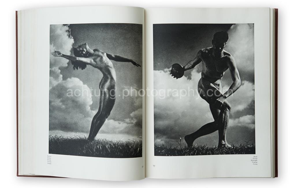 Leni-Riefenstahl-Schönheit_im_Olympischen_Kampf_1937_p03