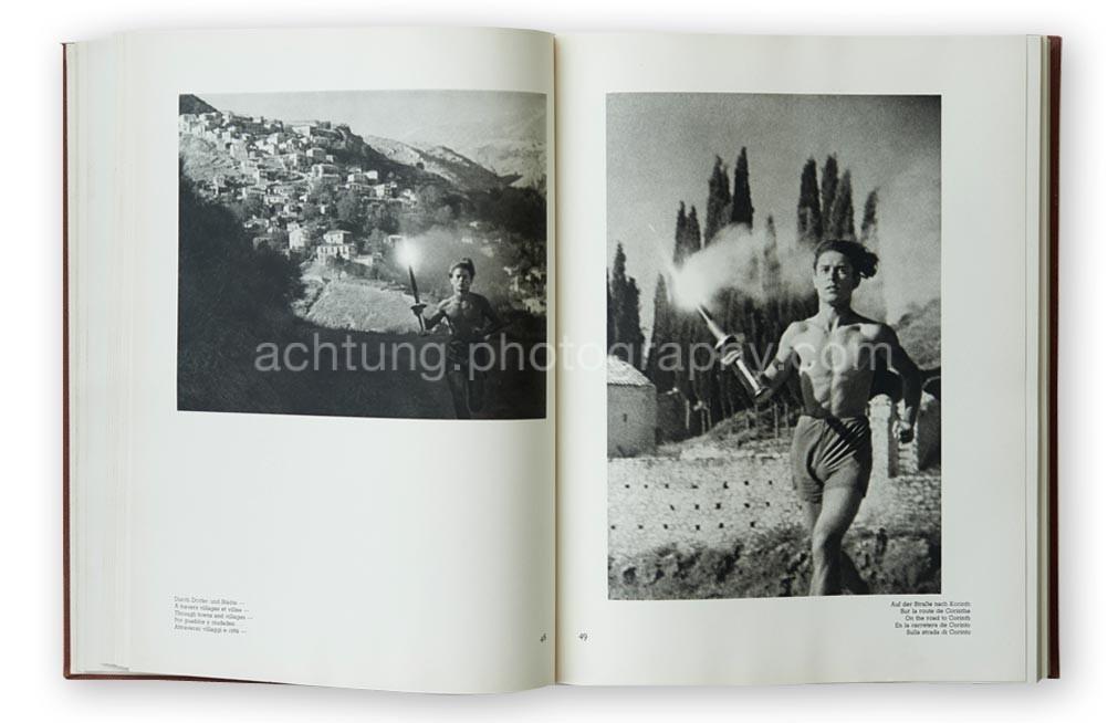 Leni-Riefenstahl-Schönheit_im_Olympischen_Kampf_1937_p04