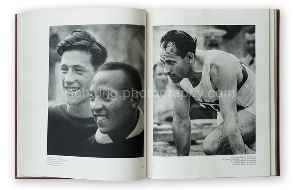 Leni-Riefenstahl-Schönheit_im_Olympischen_Kampf_1937_p05