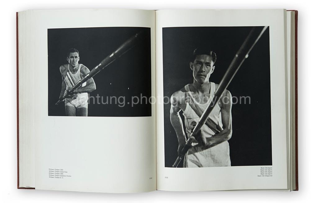 Leni-Riefenstahl-Schönheit_im_Olympischen_Kampf_1937_p06