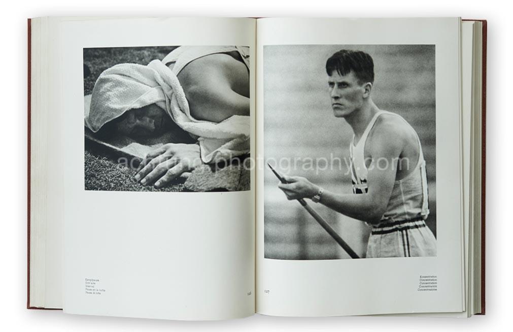Leni-Riefenstahl-Schönheit_im_Olympischen_Kampf_1937_p07