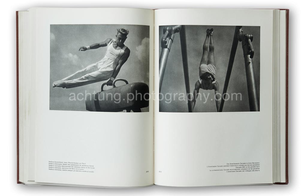 Leni-Riefenstahl-Schönheit_im_Olympischen_Kampf_1937_p09