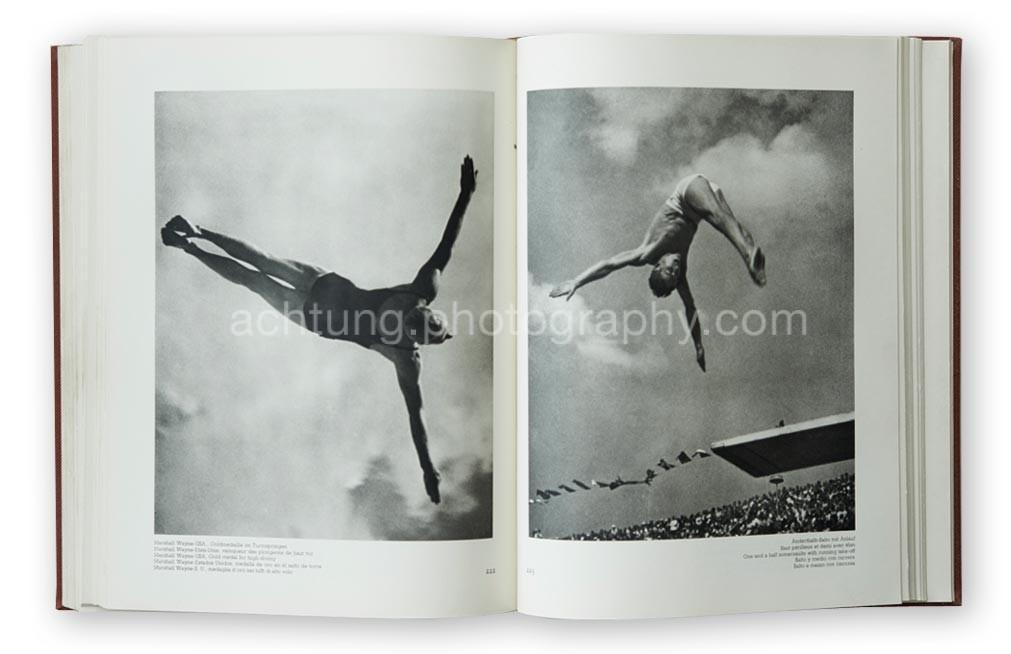 Leni-Riefenstahl-Schönheit_im_Olympischen_Kampf_1937_p10