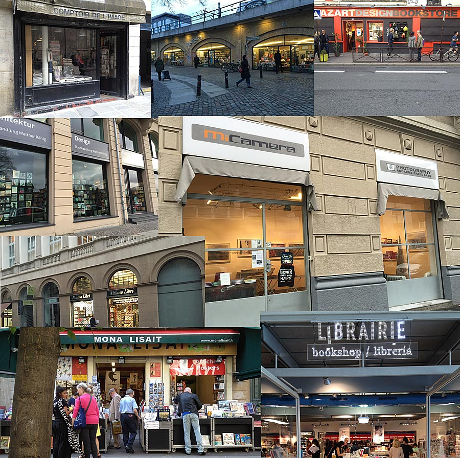photobook_stores