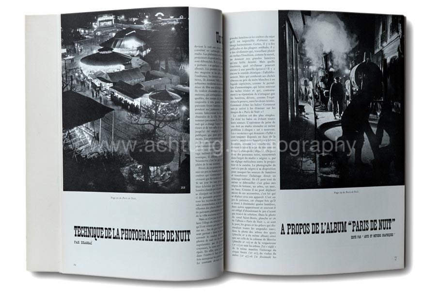 Arts_et_Metiers_Graphiques_Paris_No._33_Janvier_1933_p24-25