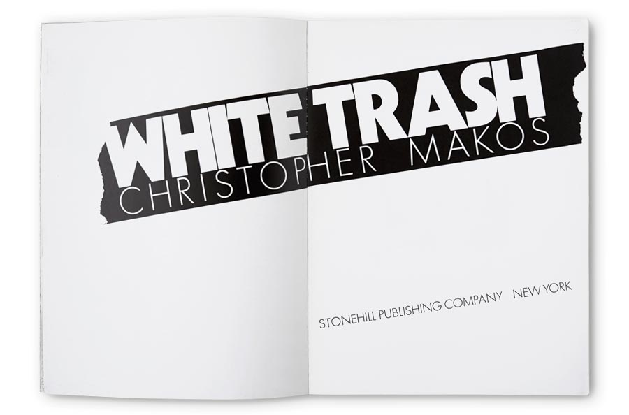 Christopher_Makos_White_Trash_P01