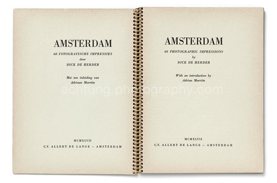 Dick_de_Herder_Amsterdam_1947_p00