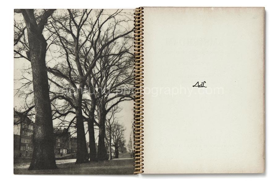Dick_de_Herder_Amsterdam_1947_p01