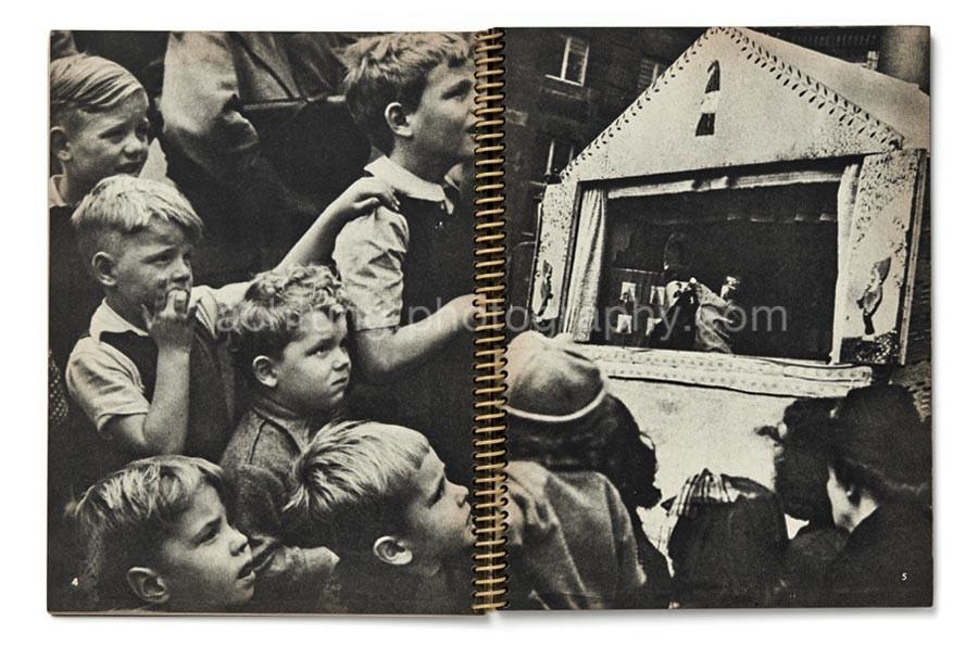 Dick_de_Herder_Amsterdam_1947_p02