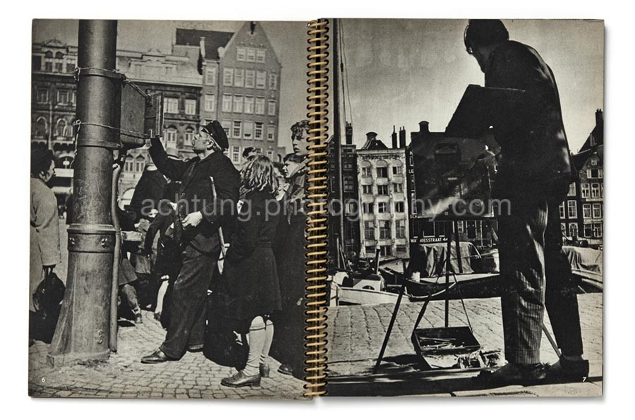 Dick_de_Herder_Amsterdam_1947_p03