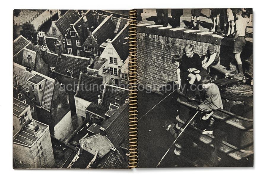 Dick_de_Herder_Amsterdam_1947_p04