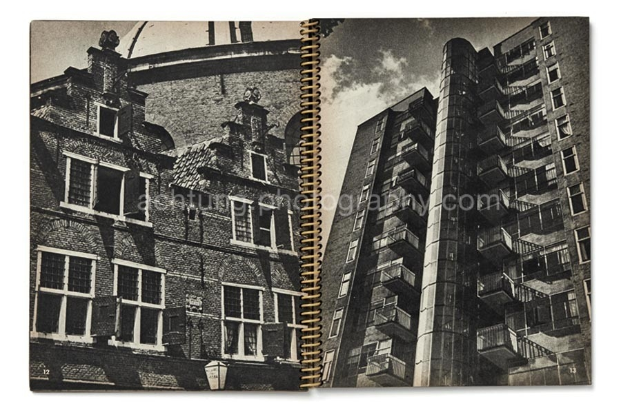 Dick_de_Herder_Amsterdam_1947_p06